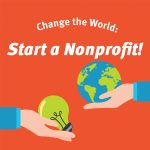NonProfit Startup