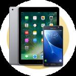 Intro smart phone class