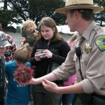 Sonoma County Regional Parks Junior Ranger Program