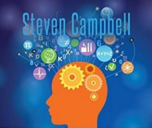 Steven Campbell class