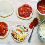 Kids culinary camps in Sebastopol