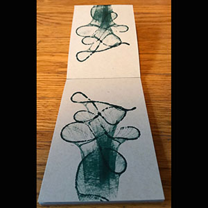String Pull Art